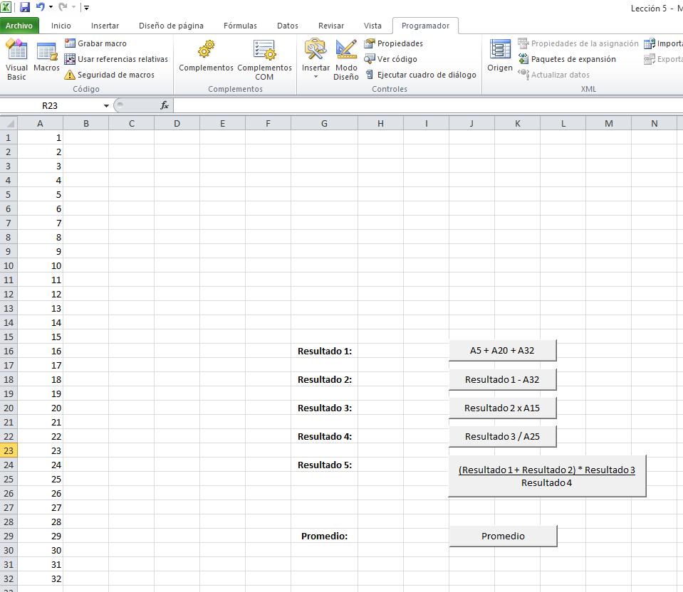 modelo2-operaciones-matematicas-macros