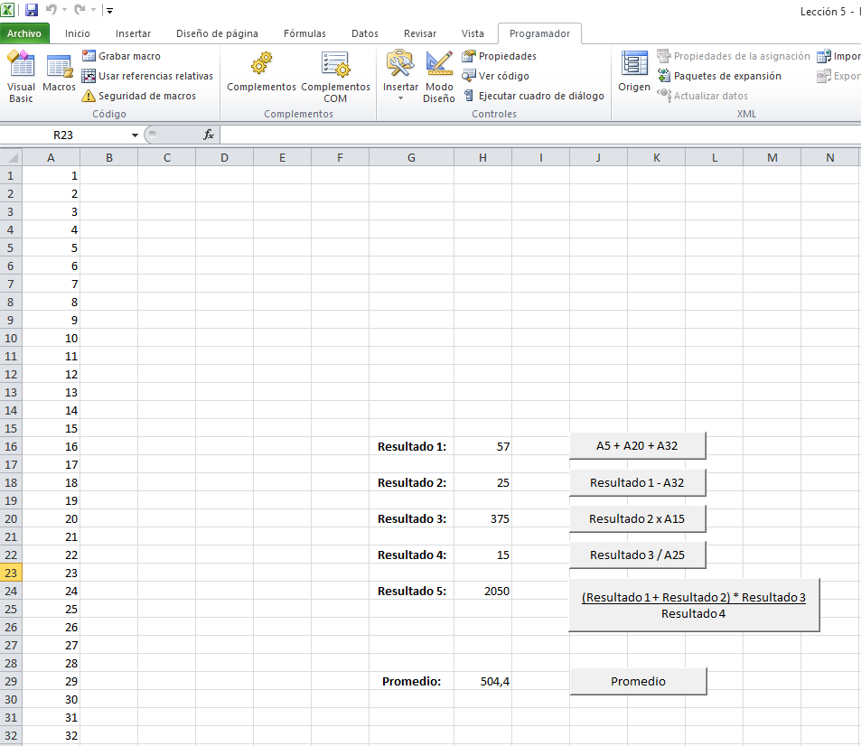 resultados-operaciones-matematicas-macros